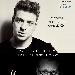 """Jazz, a """"Note sotto Le Lune"""" la voce di Walter Ricci e la tromba di Fabrizio Bosso - Di scena una delle voci jazz più apprezzate e uno dei trombettisti italiani più talentuosi di sempre - Fotografia inserita il giorno 19-10-2019 alle ore 21:18:39 da renatoaiello"""