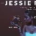 JESSIE REYEZ: dopo il Coachella, il 27 aprile live a Milano. L