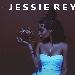 Jessie Reyez - - - Fotografia inserita il giorno 19-02-2020 alle ore 17:30:53 da musica