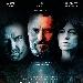 Jim Carrey e Charlotte Gainsbourg protagonisti del thriller Dark Crimes, di Alexandros Avranas, dall