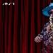 Jimmy Sax live 2022 con The Symphonic Dance Orchestra - - - Fotografia inserita il giorno 13-05-2021 alle ore 11:31:17 da musica