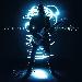 Joe Satriani - cover Shapeshifting - - - Fotografia inserita il giorno 20-02-2020 alle ore 20:44:49 da musica