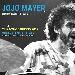 Jojo Mayer Drum Camp Italy