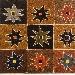 Jorge Eduardo Eielson - Unku 1980 - - - Fotografia inserita il giorno 16-01-2020 alle ore 18:39:52 da luigi