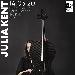 Julia Kent in concerto - - - Fotografia inserita il giorno 25-01-2020 alle ore 08:35:24 da jimih