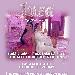 KAROL G e NICKI MINAJ insieme con il singolo TUSA - - - Fotografia inserita il giorno 23-02-2020 alle ore 18:17:38 da musica