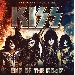 "KISS: ""End of The Road"" è il tour dell"