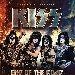 Kiss - End of The Road World Tour - - - Fotografia inserita il giorno 14-09-2020 alle ore 21:29:19 da musica