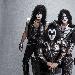 Kiss - - - - Fotografia inserita il giorno 13-11-2019 alle ore 13:30:54 da musica