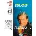22/02 - Club 1946 - San Giorgio a Cremano (NA) - Presentazione del Libro L