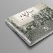 L'ultimo libro di Giuseppe Cristoforoni - Napoli ad Occidente Bagnoli e dintorni nel tempo in 800 Cartoline d'Epoca, pubblicato da New Media Press - Edizioni Flegree - Fotografia inserita il giorno 25-02-2021 alle ore 13:12:55 da renatoaiello