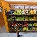 La Boutique della Frutta - - - Fotografia inserita il giorno 26-09-2020 alle ore 19:20:10 da boutfrutta