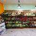 La Boutique della Frutta - - - Fotografia inserita il giorno 26-09-2020 alle ore 19:20:32 da boutfrutta