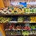 La Boutique della Frutta - - - Fotografia inserita il giorno 26-09-2020 alle ore 19:20:58 da boutfrutta