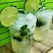 La Boutique della Frutta - menta, limone e ghiaccio - - - Fotografia inserita il giorno 26-09-2020 alle ore 19:25:08 da boutfrutta