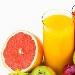 La Boutique della Frutta - centrifugati e frullati - - - Fotografia inserita il giorno 26-09-2020 alle ore 19:26:19 da boutfrutta