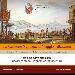 La Canzone Napoletana - Viaggio nella storia - - - Fotografia inserita il giorno 22-10-2019 alle ore 18:19:19 da musica