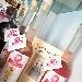 La Dispensa di Casa Amaro Teggiano - - - Fotografia inserita il giorno 08-04-2020 alle ore 08:35:33 da prodottiitaliani