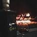 La Dispensa di Casa Amaro Teggiano - - - Fotografia inserita il giorno 08-04-2020 alle ore 08:35:48 da prodottiitaliani