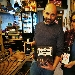 La Dispensa di Casa Amaro Teggiano - - - Fotografia inserita il giorno 08-04-2020 alle ore 08:36:04 da prodottiitaliani