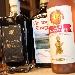 La Dispensa di Casa Amaro Teggiano - - - Fotografia inserita il giorno 08-04-2020 alle ore 08:36:19 da prodottiitaliani