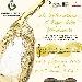 07/12 - Faicchio (BN) - La Falanghina, il gusto della solidarietà