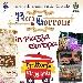 La Festa del Torrone in Piazza Europa - - - Fotografia inserita il giorno 21-11-2019 alle ore 09:07:42 da faraone