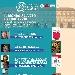 La Fondazione Premio Napoli ospita il terzo incontro ravvicinato d