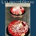 La Foto del Giorno del 24 Settembre 2021 - Sweet dreams, frolla alla nocciola, cheesecake, compo stadi frutti di bosco e glassa di lampone - - - Fotografia inserita il giorno 24-09-2021 alle ore 07:36:40 da gennarovolpe