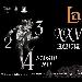 La Giostra - - - Fotografia inserita il giorno 20-07-2019 alle ore 16:34:07 da lucrezia