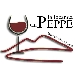 Abbiamo attivato nel network di spaghettitaliani.com il 3.423° Blog a La Locanda da Peppe (Baita del Re Resort) di Ottaviano (NA) a cui diamo un grande benvenuto