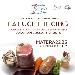 22 e 23 gennaio - Ricevimenti garden - Matera - La Luce e Il Cibo: 22° Concorso Gastronomico Interregionale