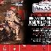 """La Parigi - Dakar """"arriva"""" a Legnano - - - Fotografia inserita il giorno 21-06-2021 alle ore 17:59:40 da redazionetsc"""