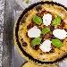 La Pizza Ringhio Star - - - Fotografia inserita il giorno 13-12-2019 alle ore 18:05:55 da luigi
