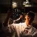 La Scottona Posillipo - - - Fotografia inserita il giorno 14-11-2019 alle ore 12:40:42 da luigi