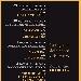 Dal 29/11 al 11/12 . Fonderia Righetti - Villa Bruno - San Giorgio a Cremano (NA) - La Stagione delle Donne e del Teatro, direzione artistica di Gigi de Luca
