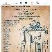 """17/03 - Reale Reggia di Portici - Le Stanze per la Rassegna Teatrale """"I Teatri del Bosco"""""""