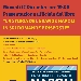 La Storia del Grande Napoli in 501 domande e risposte - - - Fotografia inserita il giorno 09-12-2019 alle ore 16:33:40 da luigi