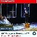 Dal 14 al 26 Maggio - Piccolo Teatro Strehler - Milano - La Tempesta