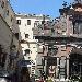 La chiesa di Santa Maria in Portico - - - Fotografia inserita il giorno 25-09-2020 alle ore 09:57:05 da sminporticostore