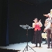 """La compagnia teatrale Perlasca in scena con """"Filumena Marturano a Roma"""" -  - Fotografia inserita il giorno 06-12-2019 alle ore 10:09:55 da renatoaiello"""