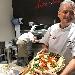 La pizza mondiale di Giorgio Sabbatini - - - Fotografia inserita il giorno 12-11-2019 alle ore 17:38:16 da luigi