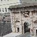 La porta di terraferma di Zara - - - Fotografia inserita il giorno 19-06-2019 alle ore 10:46:39 da harrydiprisco