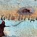 La prossima puntata di In diretta dal Sud, intitolata Diego Armando Maradona: è morto o Banco e Napoli, che andrà in onda venerdì 5 novembre, sempre dalle 18 alle 19:30,  in diretta video su Facebook e Youtube a cura della redazione de Il Brigante e di QM - Questione Meridionale. Quando in una partita l