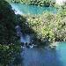 Laghi di Plitvice - - - Fotografia inserita il giorno 19-06-2019 alle ore 10:47:02 da harrydiprisco