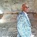 Lapilli sotto la cenere parte la nuova serie  - dal 5 agosto parte la nuova serie di contenuti social, anche in versione 3D, alla scoperta dei tesori nascosti di Ercolano   - Fotografia inserita il giorno 31-07-2020 alle ore 16:17:44 da renatoaiello