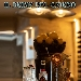 Largo9, preparato da Veronica Costantino, bar manager di LargoNove a Firenze - Largo9 è il signature cocktail del nuovo locale fiorentino di cui Veronica Costantino è la bar manager e che ne racchiude un po
