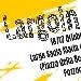 LargoInArt - - - Fotografia inserita il giorno 16-10-2021 alle ore 10:14:44 da lucrezia