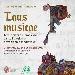 Laus Musicae