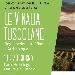Le Vinalia Tuscolane - - - Fotografia inserita il giorno 18-06-2021 alle ore 18:18:07 da lucrezia